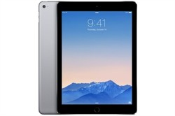 Apple iPad Air 2 Wi-Fi + LTE 64GB Space Gray