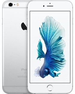 Apple iPhone 6S plus 16Gb neverlock