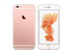 Apple iPhone 6S 16Gb Б/У