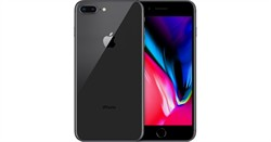 iPhone 8 Plus 256Gb Space