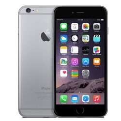 Apple iPhone 6 plus 16Gb neverlock