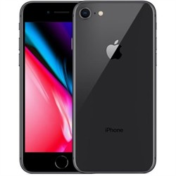 iPhone 8 256Gb neverlock