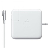 ЗАРЯДКА ДЛЯ MACBOOK 60W MAGSAFE II POWER ADAPTER