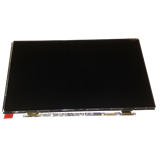 "LCD экран ДЛЯ MACBOOK AIR 11"" 2010-2012ГГ. А1370"