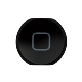 "Кнопка ""Home"" (Home button) для iPad mini black orig"