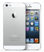 Apple iPhone 5 32Gb neverlock - фото 8819