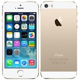 Apple iPhone 5S 32Gb neverlock - фото 8829