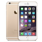 iPhone 6 16Gb NeverLock  - фото 8838