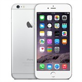 iPhone 6 128Gb NeverLock  - фото 8844