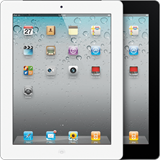 Apple Ipad 2 WiFI 16Gb - фото 9034