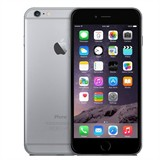 Apple iPhone 6 plus 16Gb neverlock - фото 9586