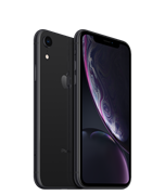 iPhone XR 128Gb Black - фото 9663